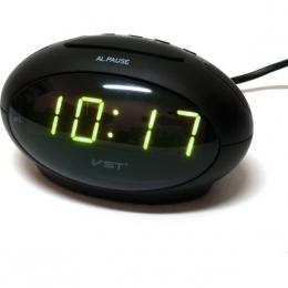 Часы VST 711-2