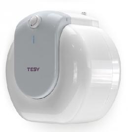 Накопичувальний водонагрівач Tesy GCU 1020 L52 RC
