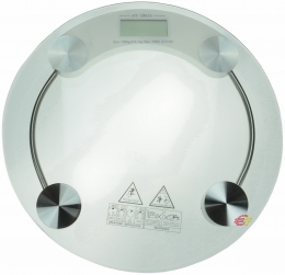 Вага підлогова SH2003А