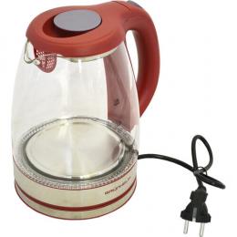 Чайник Grunhelm EKP-2316GS