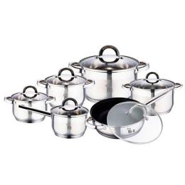 Набор посуды Renberg RB-2016