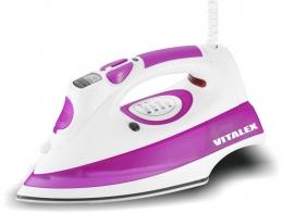 Праска Vitalex VT-1007