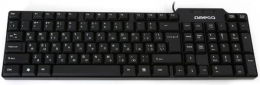 Клавіатура Omega OK-05