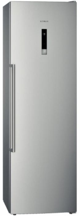 Морозильна камера Siemens GS36NBI30