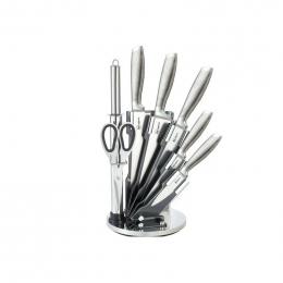 Набір ножів Bohmann BH-8008-08 8 предметів