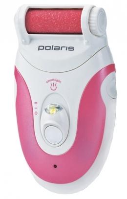 Педикюрний набір Polaris PSR 0801
