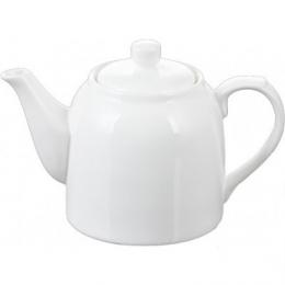 Чайник заварочный Wilmax 994007