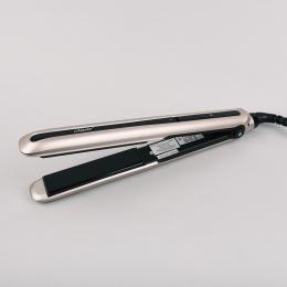 Щипці для волосся Maestro MR-261