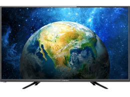 D-LED телевизор Liberton 32HE1HDТ