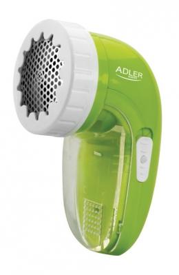 Машинка для видалення кошлатання Adler AD 9608