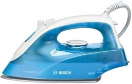 Праска Bosch TDA 2610