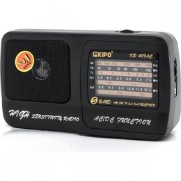 Радіо Kipo KB-409