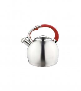 Чайник Con Brio CB-410 Red