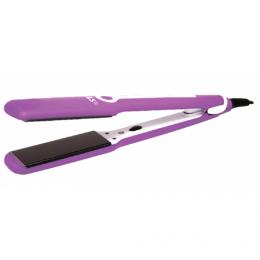 Електрощипці ST 72-35-3890 Violet