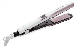 Вирівнювач волосся Rowenta SF7660F0