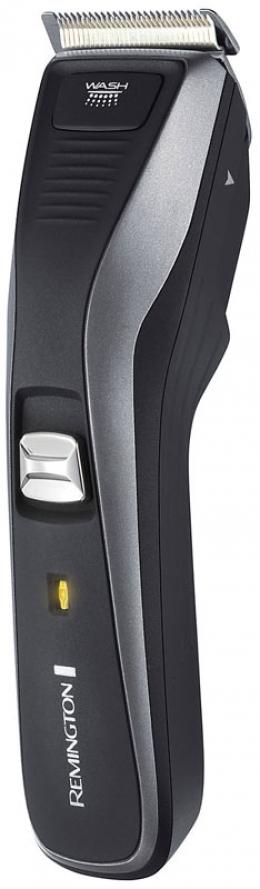 Машинка для стрижки Remington HC5400
