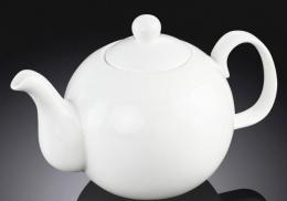 Чайник заварочный Wilmax 994016