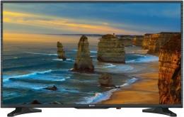 LED телевізор Nomi 32HT11