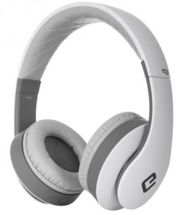 Навушники Ergo BT-790 Grey