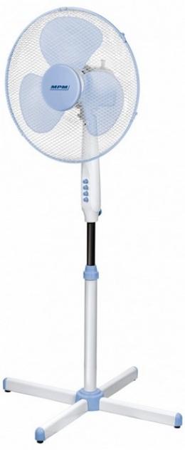 Вентилятор MPM MWP-15