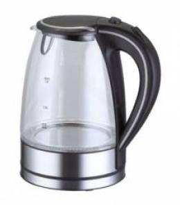 Чайник Rotex RKT-82G