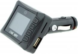 Трансмітер FM-BD061
