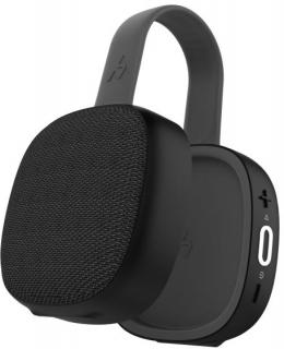 Акустика Havit HV-E5 Bluetooth Black