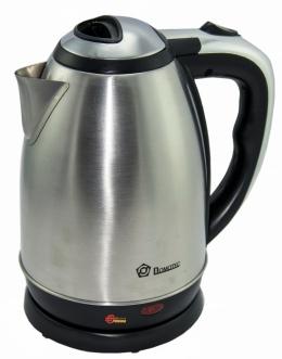 Чайник Domotec DT-0555