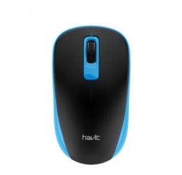 Мышь Havit HV-MS626GT Blue