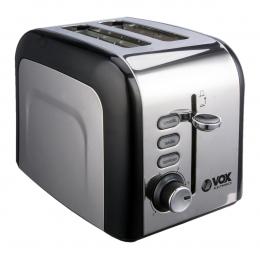 Тостер VOX TO1020