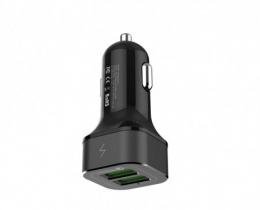 Зарядний пристрій Havit QC2023