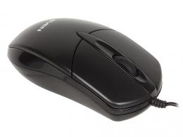 Миша Sven RX-112 USB