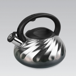 Чайник Maestro MR-1321-Grey