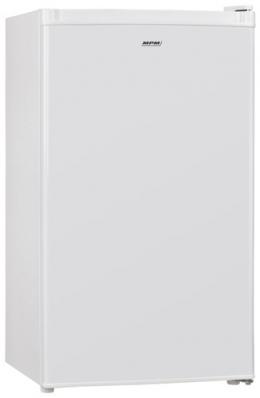 Холодильник MPM 99-CJ-09/AA