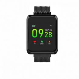 Смарт часы Havit H-1103