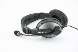 Навушники Havit HV-H136D