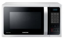 Мікрохвильова піч Samsung MC28H5013AW/BW