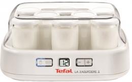 Йогуртниця Tefal YG 5001