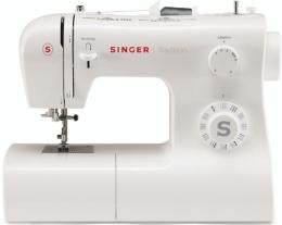 Швейна машина Singer 2282