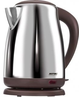 Чайник MPM MCZ-60P