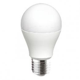 Світлодіодна лампочка Horoz Premier-10 6400K E27