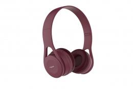 Навушники Havit H2262d Red