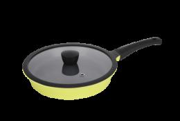 Сковорода RINGEL Zitrone RG-2108-28