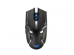 Миша Havit Gaming Mousе HV-MS997GT