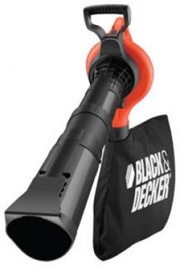 Пилосос Black&Decker GW2810