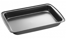 Форма для випікання Maxmark MK-T36 36.5x24 см