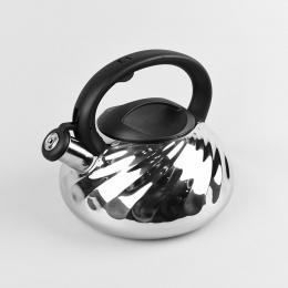 Чайник Maestro MR-1321