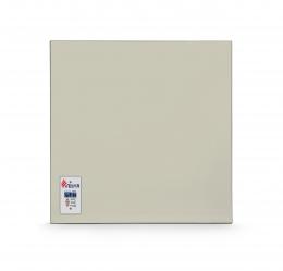 Обогреватель керамический Vesta Energy PRO 500 Белый