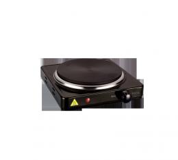 Електрична плитка Mirta HP-9915В