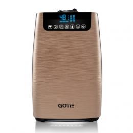 Очищувач-зволожувач повітря GOTIE GNA-351